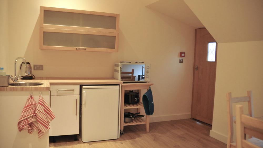 The-Hayloft-Kitchen