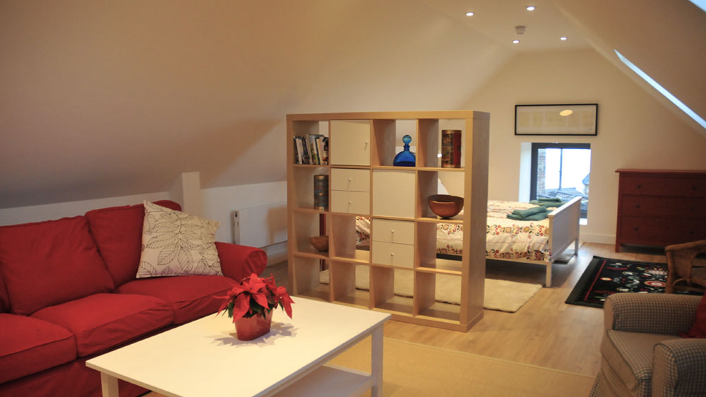 The-Hayloft-seating-and-sleeping-areas