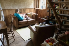 Places to Stay Archive - Kate Humble